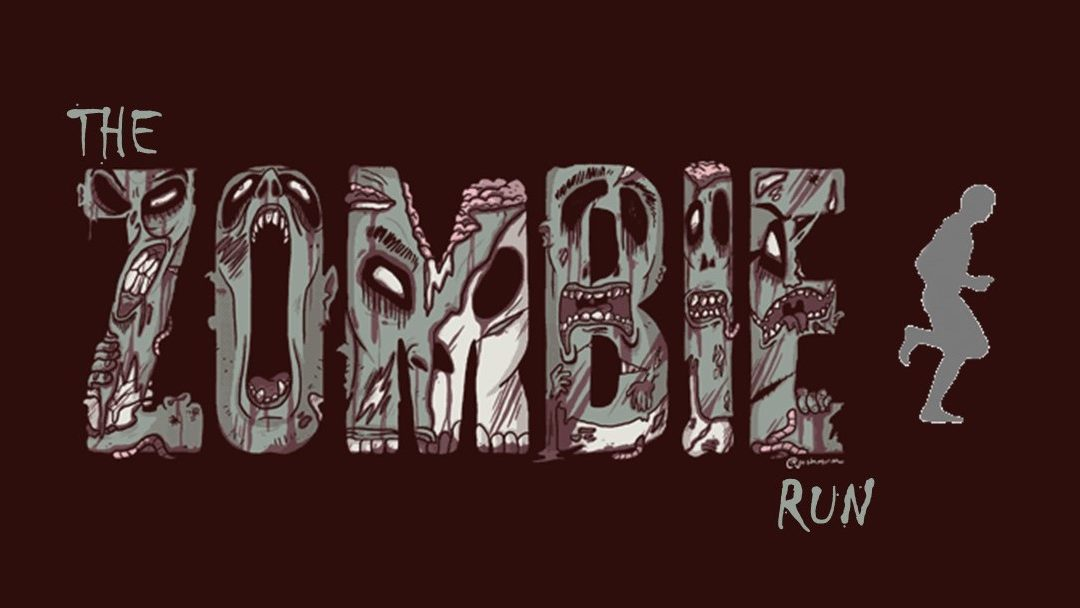 The Zombie Run Bengaluru